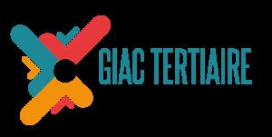 Giac-Tertiaire